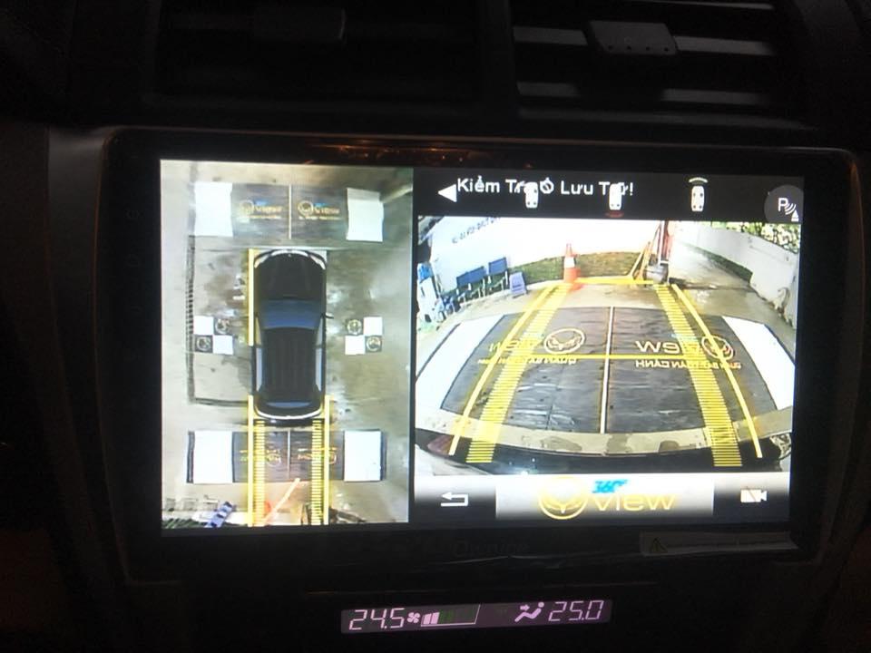 camera 360 do o to