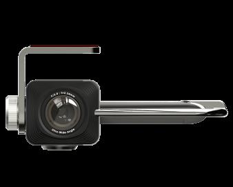 camera hanh trinh HP f910g