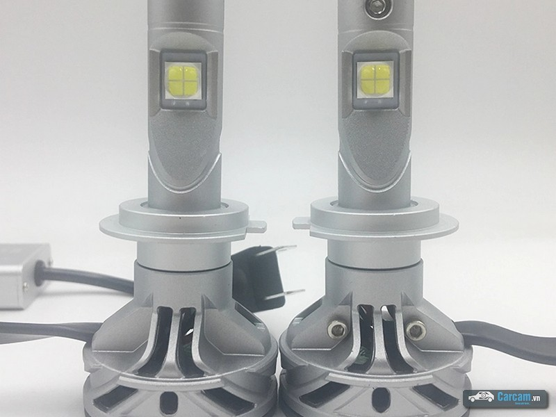 led l8 h7