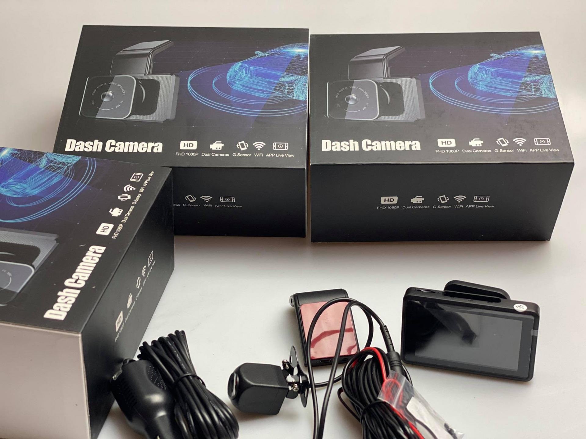 K10 Carcam