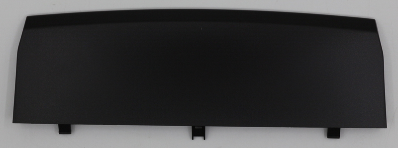 lap man hinh android dvd lexus NT200T