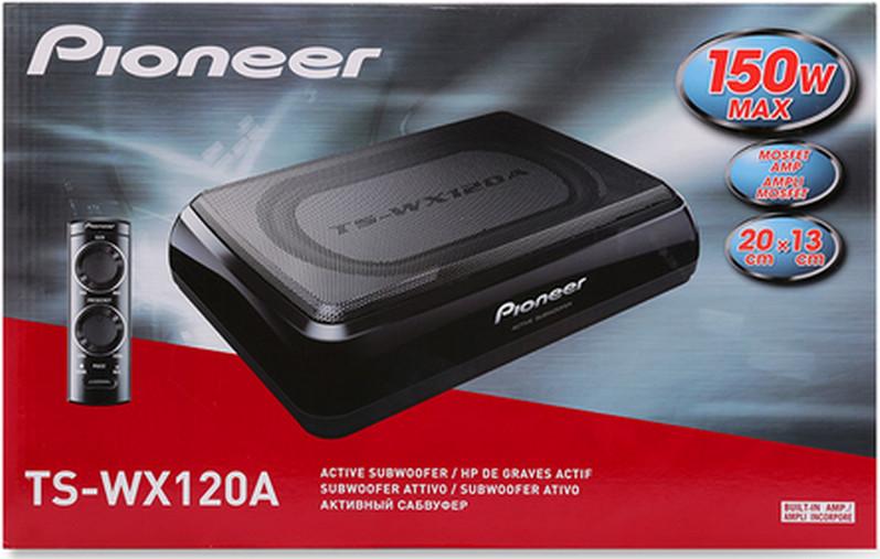 loa-sub-bass-pioneer-TS-WX120A-1