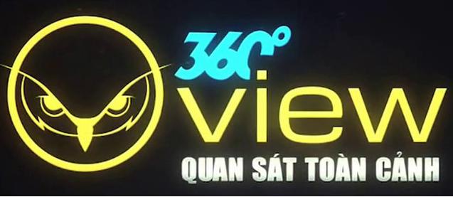 Camera 360 OView