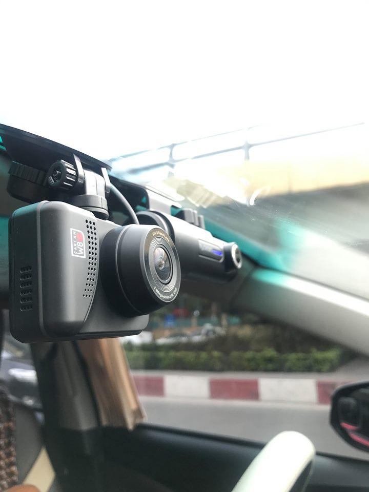 w8S carcam