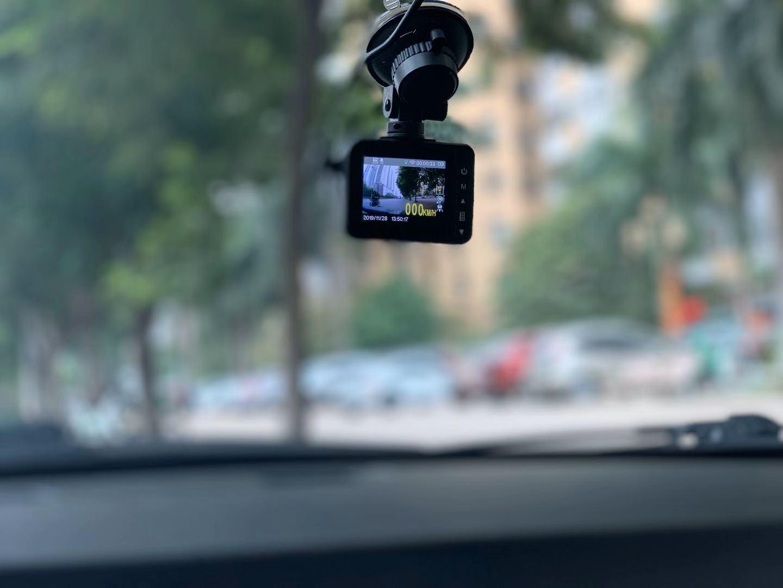 w8s Carcam đọc biển báo tốc độ