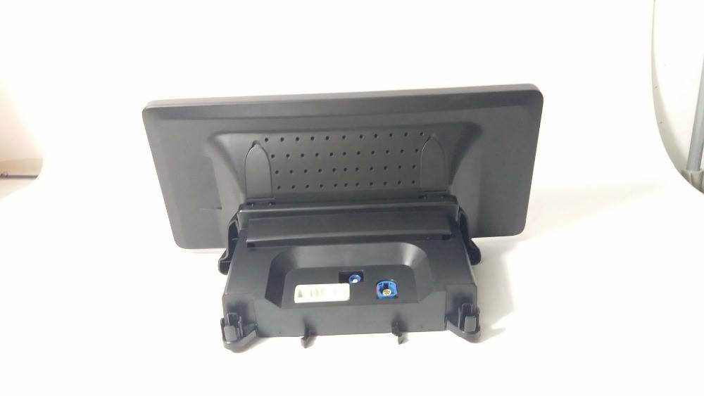Android 10.25inch autoradio for Mercedes Benz