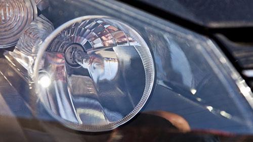 bóng đèn pha ô tô siêu sáng 2
